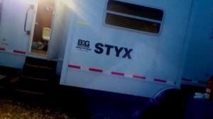 styx trailer