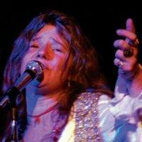 Janis Joplin - Found Dead Oct.4 1970