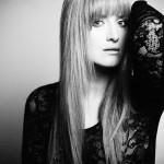 Emma-Lee_selfportrait1_ed-150x150