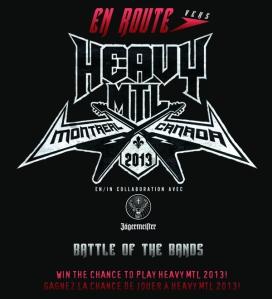 En-Route-Vers-HeavyMTL-2013