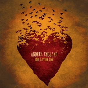 Andrea England Hope and other sins