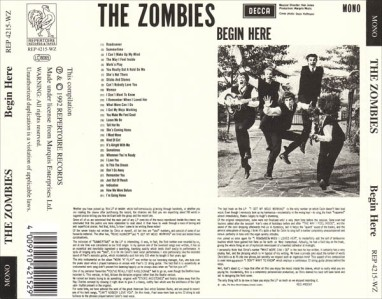 zombies_one_back