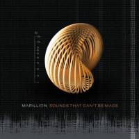 Sounds That Can't be Made; A Marillion Masterpiece?