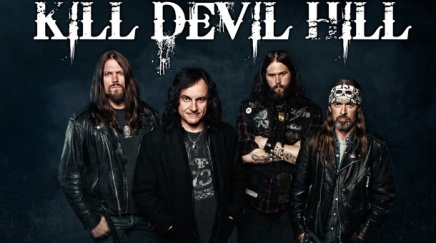 kill-devil-hill