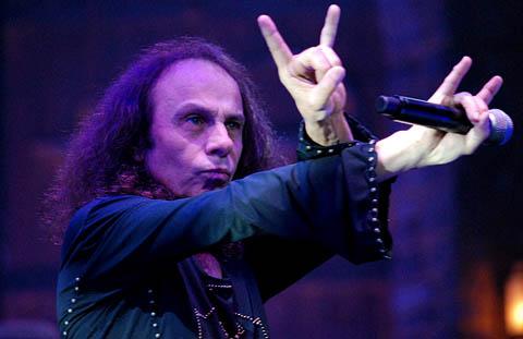 Ronnie-James-Dio-II
