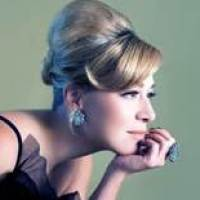 Jill Barber - 'In Amour'