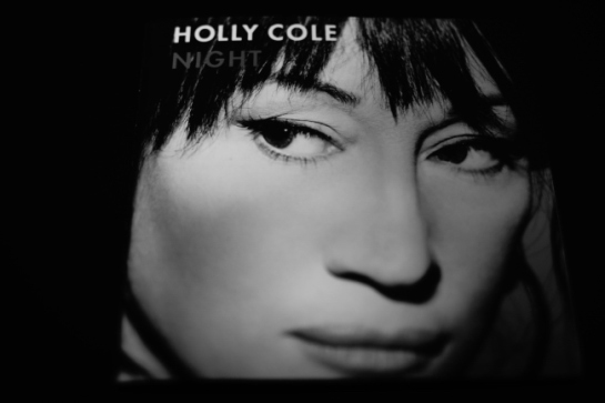 Holly Cole; The 'Night' Started Young ...