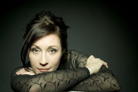 holly_cole_portrait043