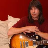 Pat Travers - Boom Boom; On Come the Lights !