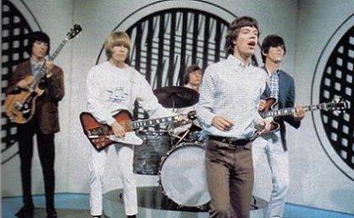 rolling-stones-1965-live-ed-sullivan