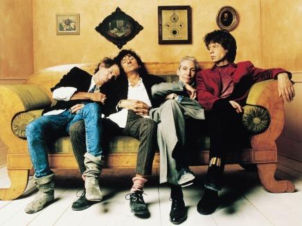 Rolling_Stones_04_1024x768