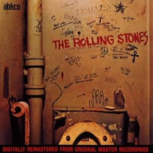 rolling_stones_beggars_banquea-t-front-wwwfreecoversnet