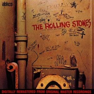 rolling_stones_beggars_banquea-t-front-wwwfreecoversnet