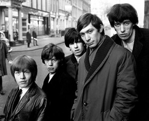 The-Rolling-Stones-in-19651-300x243