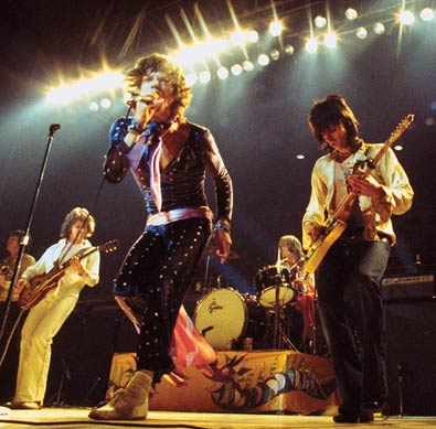 The+Rolling+Stones+rollingstoneslivecolor