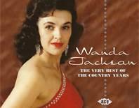 wanda4