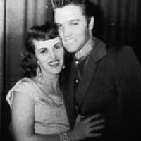 Wanda Jackson - A Legend; Pure and Simple. Part One