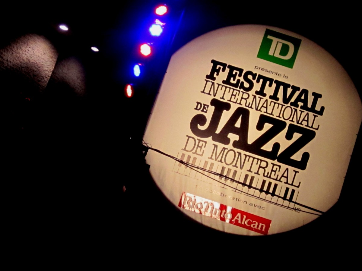 Rick Keene Music Scene – 2018 Montreal International Jazz Festival Picks. Part Two