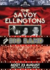 191~v~the-savoy-ellingtons