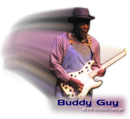 buddy_guy1