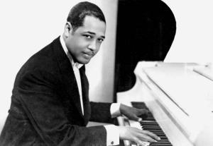 duke-ellington-1