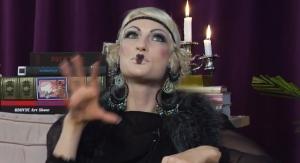 lady-josephine (1)