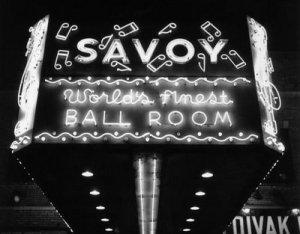 savoy-ballroom-marquee-worlds-finest-1
