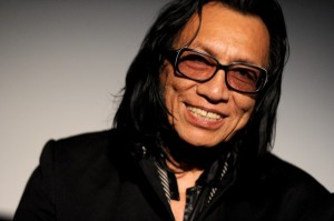 Ryder Finds 'The Sugarman'