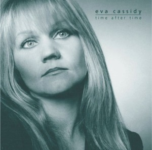 Eva-Cassidy-r01