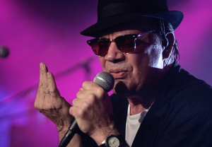 mitch ryder@rockpalast 2004