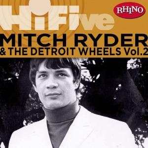 mitch-ryder-album