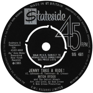 mitch-ryder-and-the-detroit-wheels-jenny-take-a-ride-stateside