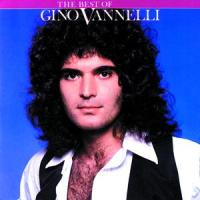 Gino Vannelli; All Those Nights in Montreal. Part Two