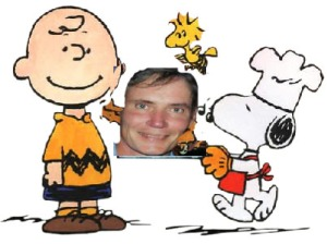 CharlieBrown_Thanksgiving copy