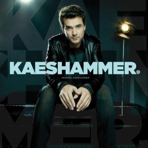michael_kaeshammer
