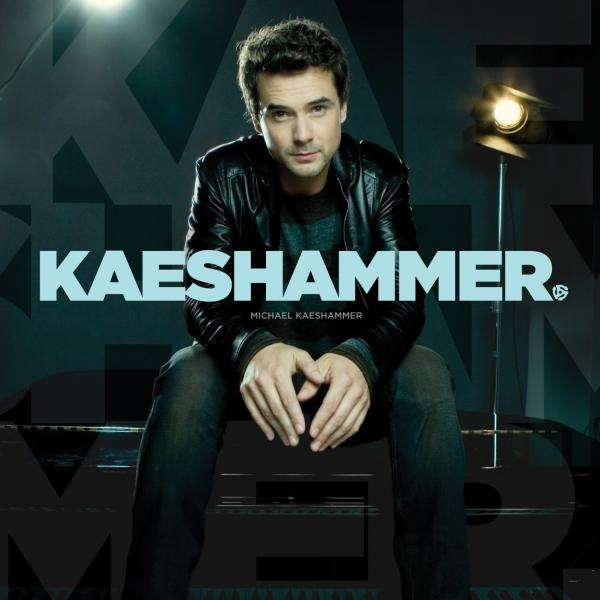 Michael Kaeshammer Discusses his New Album ' No Filter ' with Special Guest; RandyBachman