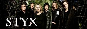 styx (1)