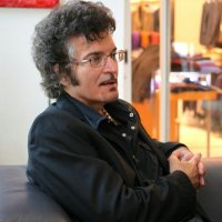 Top Ten Signs Gino Vannelli Rocked!