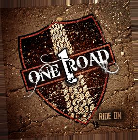One Road; A Little Bit Country – A Little Bit Rock nRoll