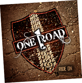 one-road-ride-on-album-cover
