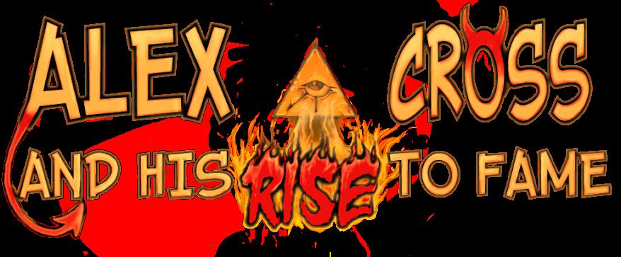 'The Devil' Made Alex Cross DoIt!