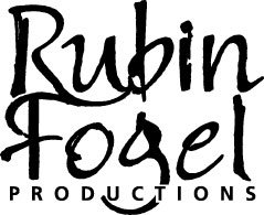 RFP logo (English) (2)