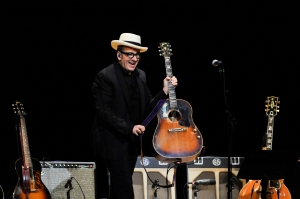 Elvis_Costello © dALIX-FIJM-001