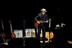 Elvis_Costello © dALIX-FIJM-004