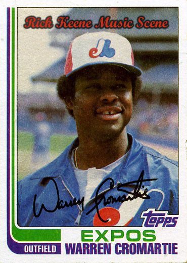 1982-topps-695-warren-cromartie copy