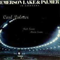 The Wisdom of Emerson, Lake and 'Carl Palmer' ...
