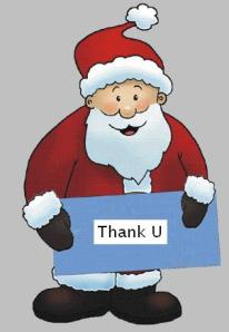 santa_charity2