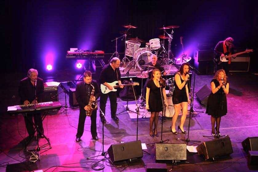 Rick Keene Music Scene; Top Ten Concerts of 2014 – Part One andTwo
