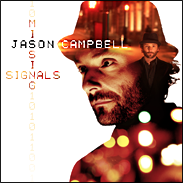 jason-campbell-signals
