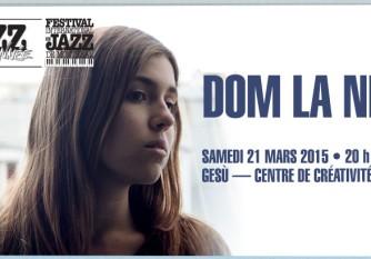 dom_la_nena_2_fr